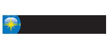 sarasota-herald-tribune-logo