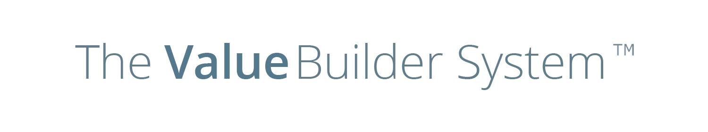 The ValueBuilder - Logo_300DPI_1500px