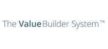 Value-Builder-220-100
